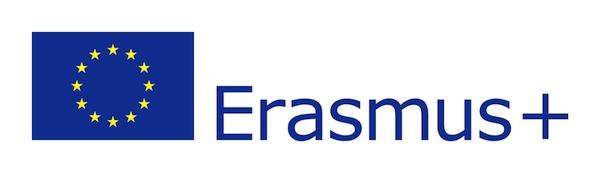 Erasmus plus logo 600px