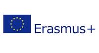 Erasmus logo 200px